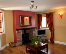 Snaptrip - Last minute cottages - Lovely Garlow Cross Cottage S75091 -