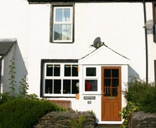 Snaptrip - Last minute cottages - Tasteful Backbarrow Cottage S75092 -