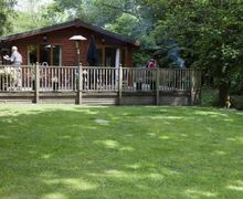 Snaptrip - Last minute cottages - Delightful Windermere Lodge S75096 -