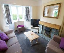 Snaptrip - Last minute cottages - Luxury Coniston Cottage S75100 -