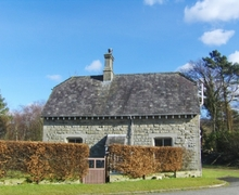 Snaptrip - Last minute cottages - Captivating Bassenthwaite Cottage S75108 -