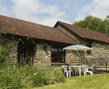 Snaptrip - Last minute cottages - Beautiful Cornwall Cottage S75111 -