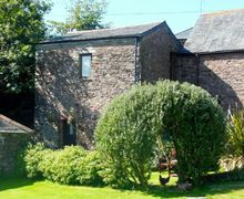 Snaptrip - Last minute cottages - Superb Near Dartmouth Cottage S75112 -
