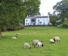 Snaptrip - Last minute cottages - Cosy Braithwaite Cottage S75121 -
