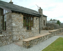 Snaptrip - Last minute cottages - Adorable Farleton Cottage S75131 -