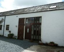 Snaptrip - Last minute cottages - Cosy Brandlingill Cottage S75132 -