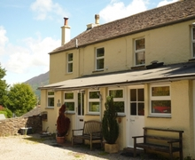 Snaptrip - Last minute cottages - Captivating Thornthwaite Cottage S75137 -