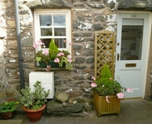 Snaptrip - Last minute cottages - Gorgeous Sedbergh Cottage S75139 -