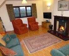 Snaptrip - Last minute cottages - Exquisite Yanwath Cottage S75140 -