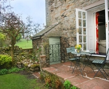 Snaptrip - Last minute cottages - Beautiful Pooley Bridge Cottage S75143 -