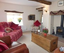 Snaptrip - Last minute cottages - Stunning Dacre Cottage S75145 -