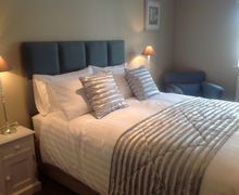 Snaptrip - Last minute cottages - Exquisite Kendal Cottage S75149 -