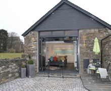 Snaptrip - Last minute cottages - Excellent Cartmel Cottage S75151 -