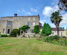 Snaptrip - Last minute cottages - Splendid Lamberhurst Rental S10371 - TW656 Exterior