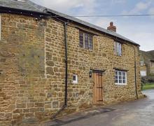 Snaptrip - Last minute cottages - Splendid Banbury Cottage S75251 -