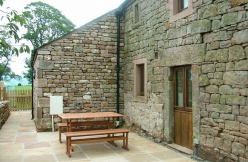 Snaptrip - Last minute cottages - Adorable Appleby In Westmorland Cottage S295 - Clove Cottage, Ormside Nr Appleby, Lakes Cottage Holidays