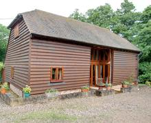 Snaptrip - Last minute cottages - Charming Hadlow Down Rental S10476 - SX848 Exterior