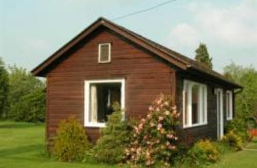 Snaptrip - Last minute cottages - Beautiful Staplehurst Rental S10512 - CB543 Exterior