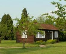Snaptrip - Last minute cottages - Superb Staplehurst Rental S10518 - CB544 Exterior