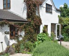 Snaptrip - Last minute cottages - Beautiful Ramsgate Rental S10555 - cc0264new external