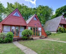 Snaptrip - Last minute cottages - Delightful Kingsdown Rental S10583 - EK208 Exterior
