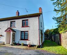 Snaptrip - Last minute cottages - Cosy Parkham Cottage S43604 - External - View 1