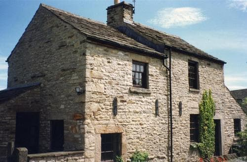 Snaptrip - Last minute cottages - Beautiful Near Barnard Castle Rental S10717 - ds225225