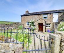 Snaptrip - Last minute cottages - Adorable Addingham Rental S10726 - Exterior 2