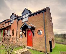 Snaptrip - Last minute cottages - Superb Whitby Rental S10737 - Exterior View