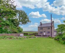 Snaptrip - Last minute cottages - Exquisite Bentham     Forest Of Bowland Rental S10779 - Exterior - View 1