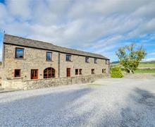 Snaptrip - Last minute cottages - Tasteful Near Barnard Castle Rental S10799 - Exterior