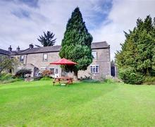 Snaptrip - Last minute cottages - Beautiful Langthwaite  Arkengarthdale Rental S10832 - Exterior - View 2