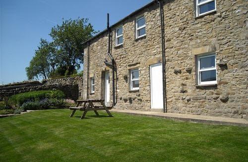 Snaptrip - Last minute cottages - Gorgeous Richmond Rental S10834 - ds008008