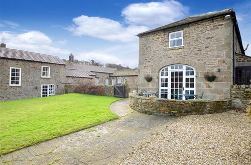 Snaptrip - Last minute cottages - Superb Richmond Rental S10872 - Exterior - View 1