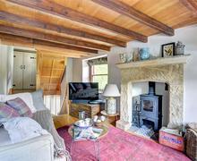 Snaptrip - Last minute cottages - Wonderful Hawes Cottage S69682 - Lounge - View 2