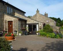 Snaptrip - Last minute cottages - Splendid Eldroth      Near Settle Rental S10942 - ds040040