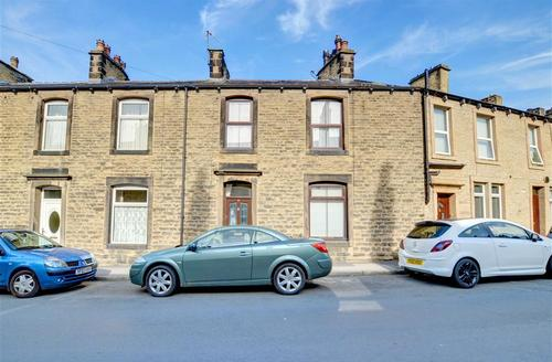 Snaptrip - Last minute cottages - Splendid Skipton Rental S10953 - Exterior 2
