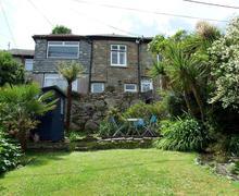 Snaptrip - Last minute cottages - Excellent  Rental S26605 - Marys Cottage