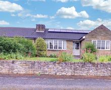 Snaptrip - Last minute cottages - Exquisite Masham  Rental S11030 - Exterior View