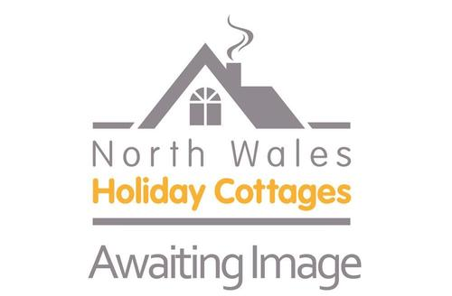 Snaptrip - Last minute cottages - Attractive Llandudno Cottage S73333 - NWHC Awaiting Image 2015