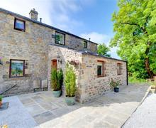 Snaptrip - Last minute cottages - Tasteful Near Settle Rental S11072 - Exterior 1