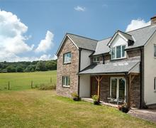 Snaptrip - Last minute cottages - Splendid Llandefaelog Fach Cottage S40171 - Lower Allt Y Brain-8455