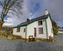 Snaptrip - Last minute cottages - Delightful Rhayader Rental S11180 - WAK261 - Exterior
