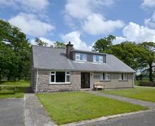 Snaptrip - Last minute cottages - Attractive Porthmadog Rental S11275 - WAG302 - Exterior - View 1