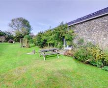 Snaptrip - Last minute cottages - Superb Aberaeron Rental S11312 - Exterior - View 1