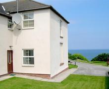 Snaptrip - Last minute cottages - Captivating Abergele Rental S11319 - Exterior - View 1