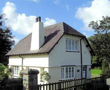 Snaptrip - Last minute cottages - Delightful Caernarfon Rental S11332 - Exterior - View 1