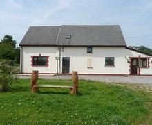 Snaptrip - Last minute cottages - Wonderful Carmarthen Rental S11335 - Exterior - View 1