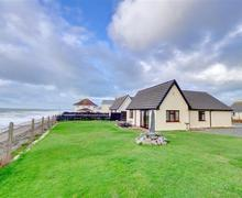 Snaptrip - Last minute cottages - Delightful Tywyn Rental S11364 - Exterior - View 1