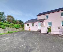 Snaptrip - Last minute cottages - Excellent Aberaeron Rental S11367 - Exterior - View 1